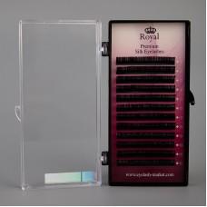 Extensii gene Royal Premium Silk CC010