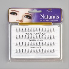 Gene false smocuri Royal Naturals N Long
