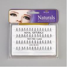 Gene false smocuri Royal Naturals FN Long