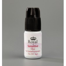 Adeziv Royal Sensitive Glue